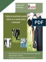 analisis_productividad