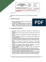 ESTIMACION_DE_LA_INCERTIDUMBRE_EN_METODOS_DE_ENSAYO -tarea.docx