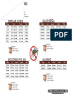 Especificaciones mallas metalicas mosquiteras.pdf