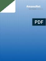 AmanoNet Manual April 2012.pdf