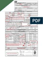 906 nutricion.pdf