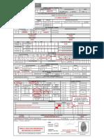 007 nutricion.pdf