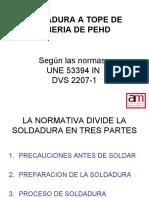 termofusion dvs 2207-1 interpretación.pdf