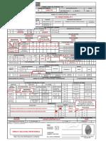 060 nutrición.pdf
