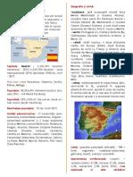 Spania.pdf