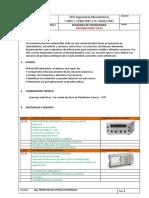 Laboratorio sensor inductivo 2019.docx