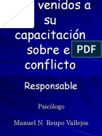 conflictocap2r.ppt