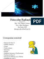 A2 FisicaRadiologica.pdf