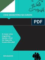CRISE MIGRATÓRIA.pdf
