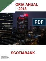 MEMORIA SBP 2018.pdf