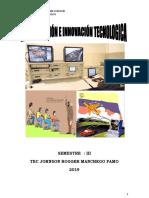 INVESTIGACION E INNOVACION TECNOLOGICA_OK.pdf