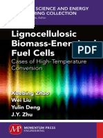 Lignocellulosic Biomass-Energized Fuel Cells - Cases of High-Temperature Conversion (2016).pdf