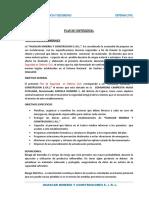 PLAN  CONTING-SR. CUTI.docx