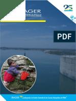 ENCARTE IRAGER 2019.pdf