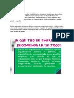 para exposicion de ISO 27000.docx
