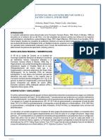 INTERPRETACIÓN SECUENCIAL DE LAS FACIES RESUMEN 2.docx