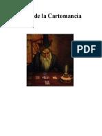 Diccionario Teodoro Diaz Fabelo