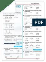 Trigonometria - 6to - c, s y r