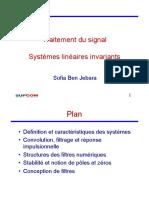 Antennes_SupCom_