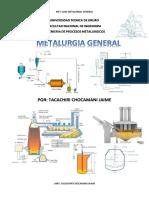 Raymond Chang - Quimica General - 7ma Edicion