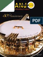 CATALOGO_BANJO.pdf
