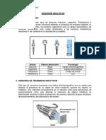 Sensoresinductivosdocumento 110808114751 Phpapp02