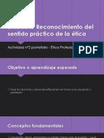 Actividad II Portafolio Etica - Discurso (2)