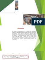deformaciones admisibles en proyectos de pavimentos grupo 5-convertido.pdf