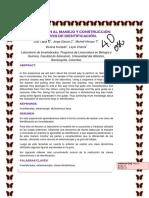 Luis Tapia G1, Jorge Garcia C1, Michell Herazo T1, viviana Hurtado y Leisy - CALIFICADO.pdf