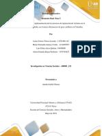 Anexo 5avance introduccion, justificacion y conclusion (1).docx