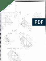 IMG_20190508_0010.pdf