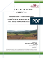 Ficha Ext Reina Isabel_villas del reyCM_18_08_2014_V2.pdf