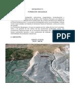 geomorfo informe.docx
