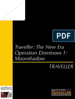 Traveller - TNE - 1201-2 Adv 1 Operation Dominoes 1 Moonshadow.pdf