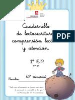 cuadernillo tercer trimestre.pdf