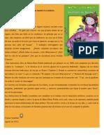 Cuentopos de Gulubu.pdf