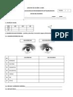 HOJA DE EVALUACION DE PROCEDIMIENTOS OFTALMOLÓGICOS - CON PARTICIPANTES.docx