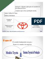modelo_Toyota_2006.pdf
