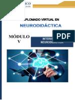 GUIA DIDÁCTICA 5 NEURODIDACTICA.pdf