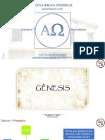 GenApo_Aula01-Criação e evolução.pdf