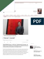 .Fake News_ y _posverdad_ - Proceso