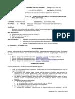 Sl - 03 - Modulos, Funciones y Objetos (1)