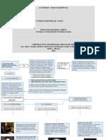 ACTIVIDAD FTO DE PEDAGOGÍA (1)SUSAN.pptx