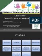 Caso Clinico Tab 4