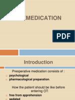 premedicantdrugs1-170216071329.pptx