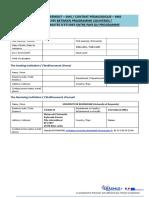 PRI-learning-agreement-erasmus-incoming-students.doc