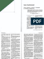 3961-Texto del artículo-15277-1-10-20161112.pdf