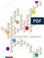 Inclusion Laboral MDS 5.0(1)