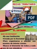1. diapositiva (3).ppt