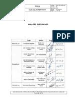 f20861_1_ggt-Gu-ope-001 (09) Guia Del Supervisor
